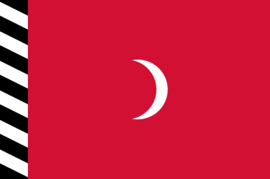 600px-Old_National_Flag_of_the_Maldives.svg