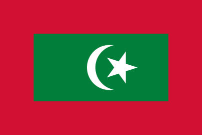 720px-Presidential_standard_of_the_Maldives.svg