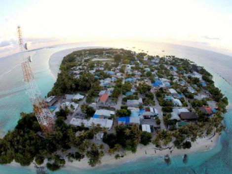 canopus-retreat-thulusdhoo - www.cruise-maldives.com