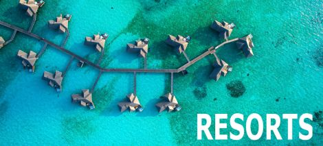 3 aerial view resort www cruise-maldivescom