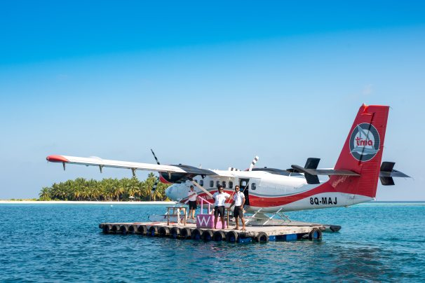 are you ready for once in a lifetime experience with a seplane tour